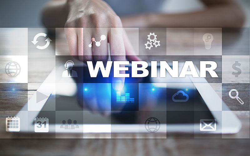 Organizational Savvy Webinar
