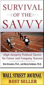 savvy-bookcover