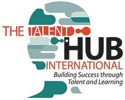 the talent hub international